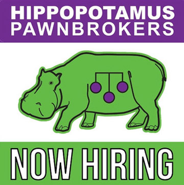 Hippopotamus-Brokers-Images-107