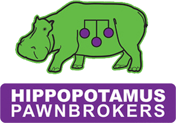 Hippopotamus Brokers