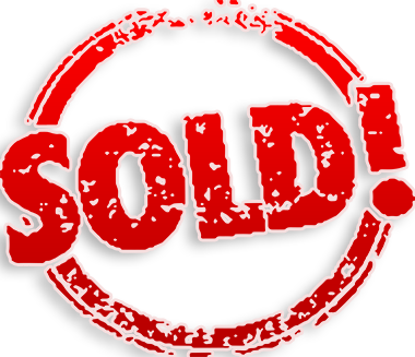 hippo-sold-stamp-logo